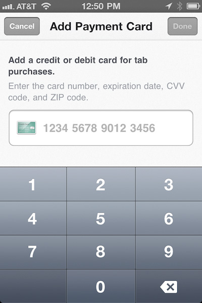 01-credit-card-screen-payment-information-input-single-input.jpg