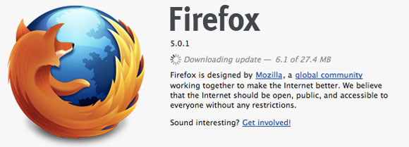 firefox-update-screen