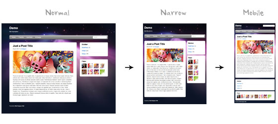 html5-css3-responsive-web-design-design-overview