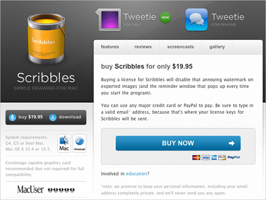 pruchase-scribbles-conversion-user-experience-usability
