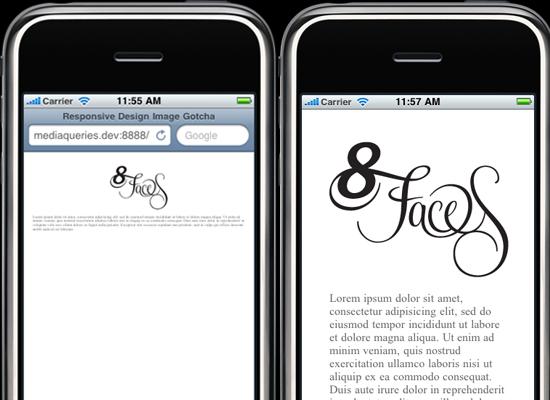 responsive-web-design-iphone