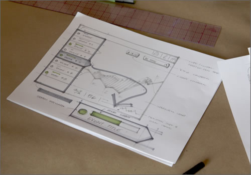 web-mobile-ux-user-experience-sketching-prototype-template-2