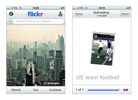 mobile-apps-performance-user-experience-flickr