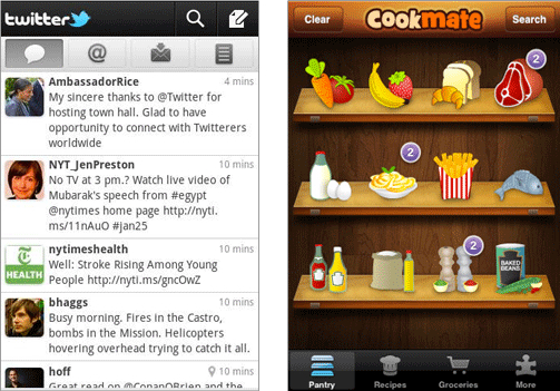 mobile-apps-performance-user-experience-twitter-cookmate