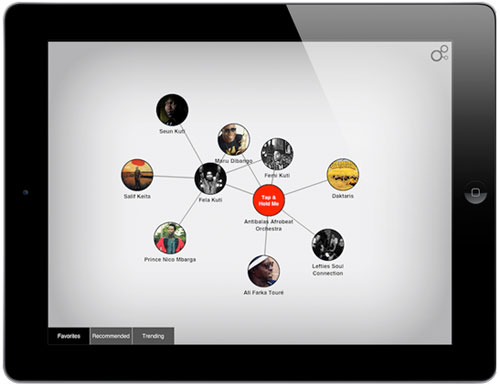 ipad-app-product-user-experience-design-discovr-2