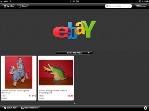 ipad-app-product-user-experience-design-ebay