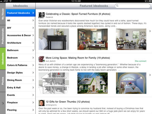 ipad-app-product-user-experience-design-houzz