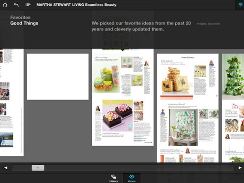 ipad-app-product-user-experience-design-martha-stewart-living