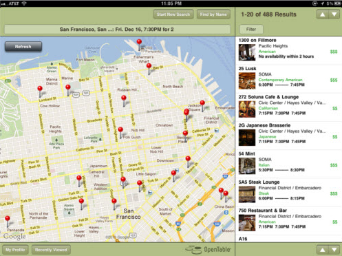 ipad-app-product-user-experience-design-opentable