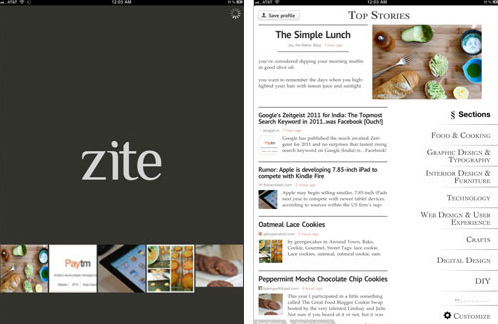 ipad-app-product-user-experience-design-zite-3