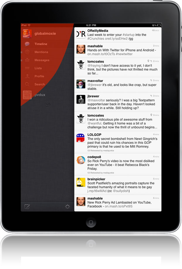 mobile-application-interactive-ui-design-for-touch-twitter