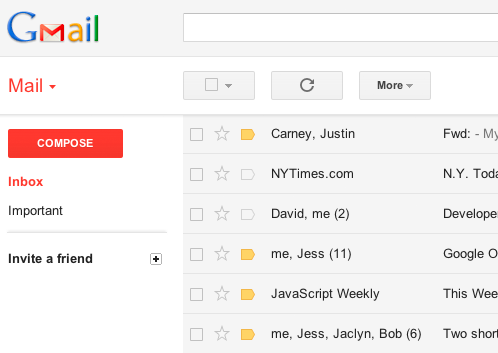 google-new-ui-gmail-desgin-user-experience-interactive