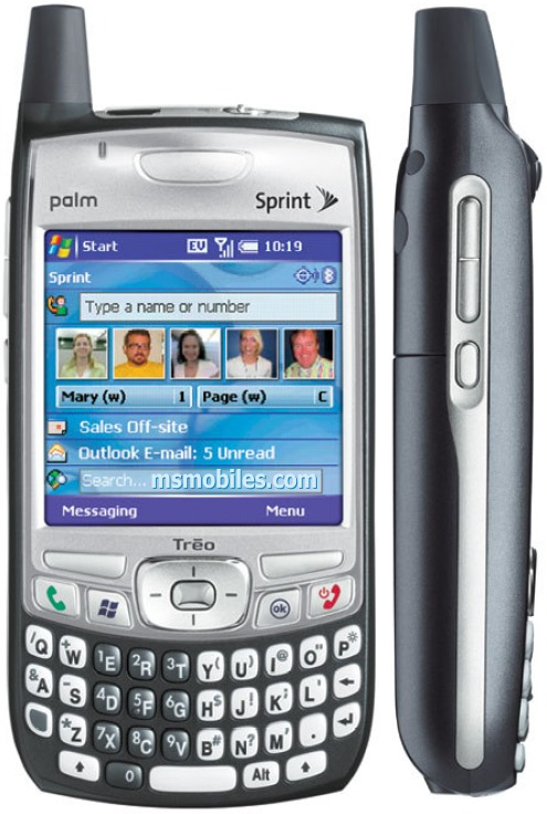 palm-treo-pda-smart-phone