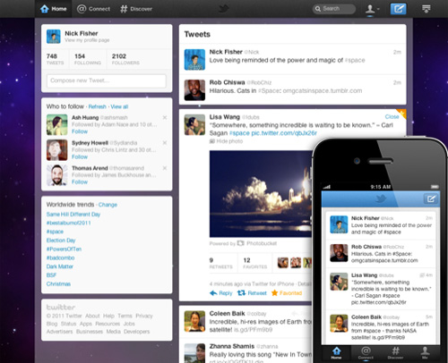 ui-desgin-user-experience-interactive-new-twitter-design