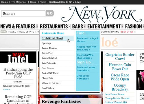 ui-desgin-user-experience-interactive-new-york-times-navigation