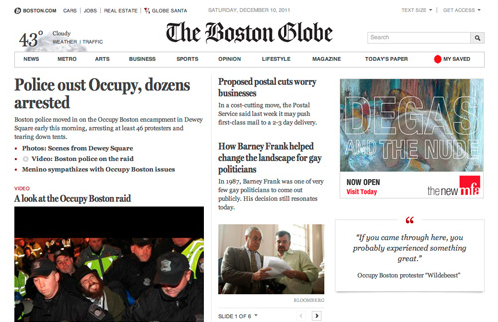 ui-user-experience-interactive-responsive-solution-boston-globe