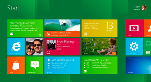 ui-user-experience-interactive-windows-8-metro-touch