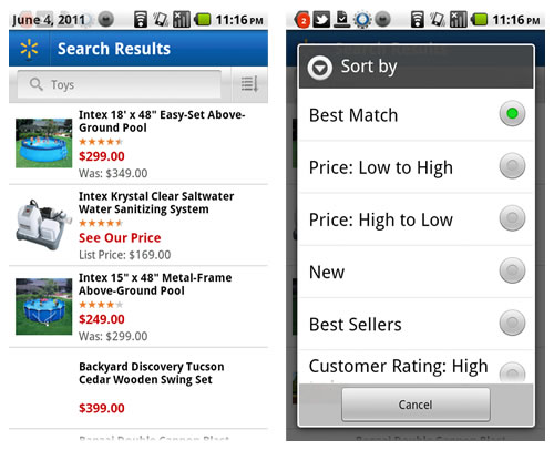 mobile-apps-ui-design-patterns-search-sort-filter-onscreen-selector-menu-android