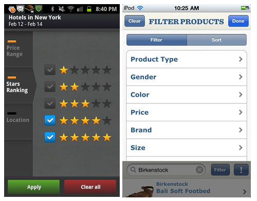 mobile-apps-ui-design-patterns-search-sort-filter-refine-form-tab