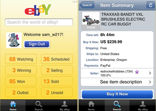 ios-wow-factor-killer-apps-experience-design-mobile-device-iphone-ecommerce-ebay-apps