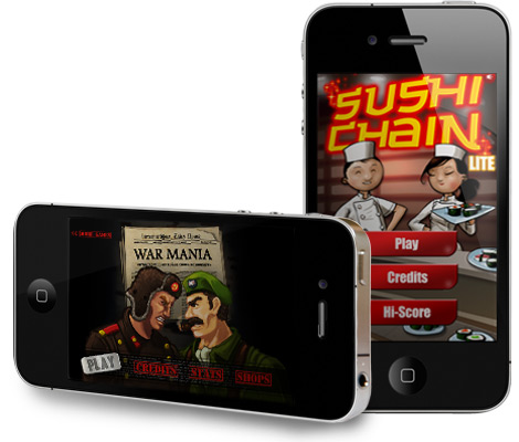 ios-wow-factor-killer-apps-experience-design-mobile-device-iphone-entertainment-game-apps