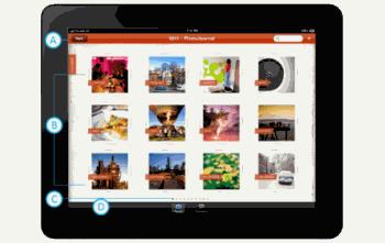 ipad-app-navigation-tab-bar.png