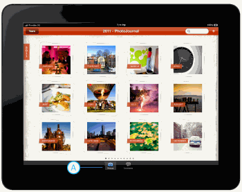 ipad-app-tab-bar-photo-content