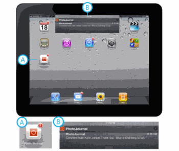 ipad-ios-notification-center