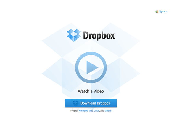 dropbox-user-experience-design-common-ux-mistake-startup-team-product.jpg