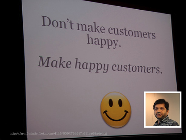 happy-customers-user-experience-design-common-ux-mistake-startup-team-product.jpg