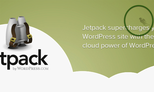 automattic-jetpack-personality-layer-user-experience