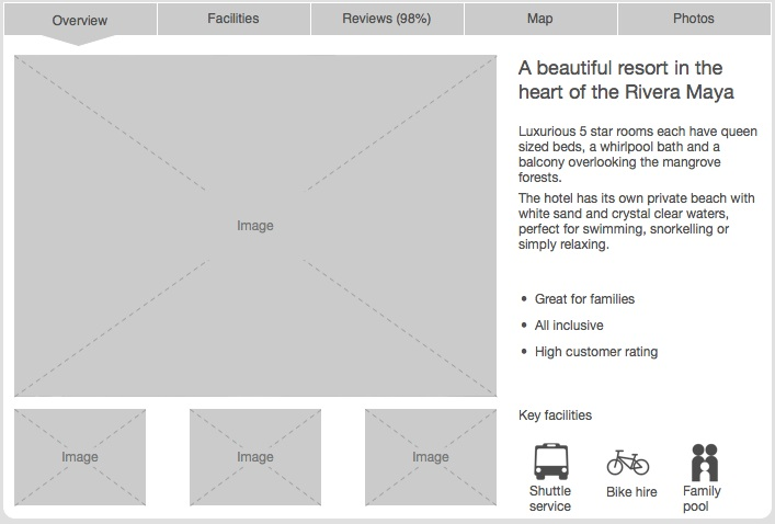 interactive-design-wireframe-prototype-real-data-example