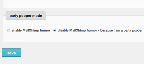 mailchimp-pooper-personality-layer-user-experience