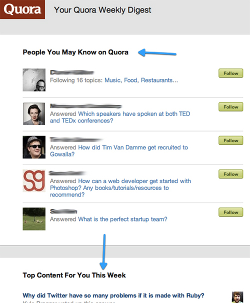 quora-email-personality-layer-user-experience
