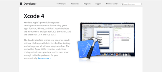 apple-developer-xcode-4-download.png