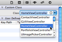 connecting-home-viewcontrolle-xcode-ios-iphone-development.jpg