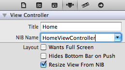 connecting-homeviewcontroller-xib.jpg