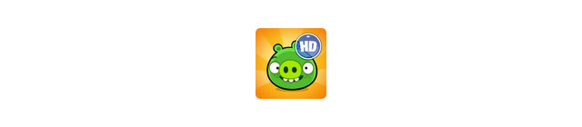 01-bad-piggies-icon-success-mobile-iphone-app-aesthetics-ui-design-grossing.jpg