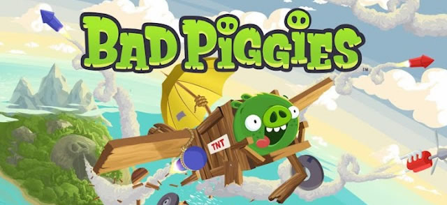 02-bad-piggies-splash-screen-success-mobile-iphone-app-aesthetics-ui-design-grossing.jpg