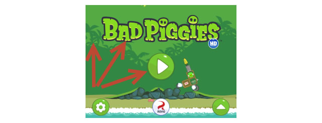04-bad-piggies-color-success-mobile-iphone-app-aesthetics-ui-design-grossing.jpg