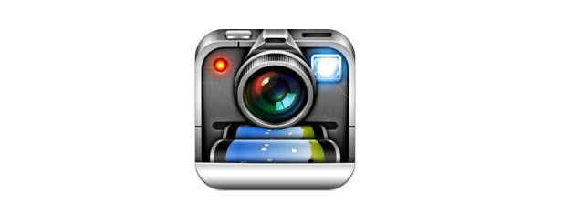 05-icon-dmd-panorama-success-mobile-iphone-app-aesthetics-ui-design-grossing.jpg