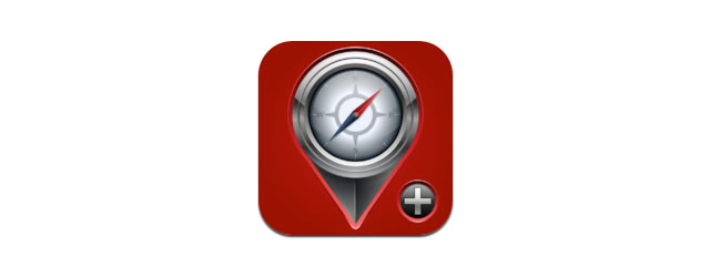 11-icon-maps-plus-success-mobile-iphone-app-aesthetics-ui-design-grossing.jpg