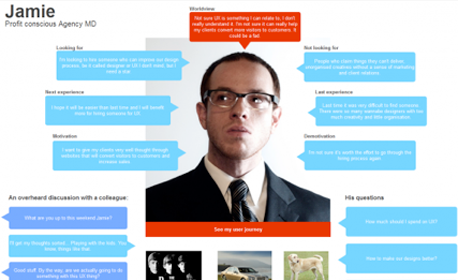 04-s-persona-story-visual-concept-user-experience-ux-design.png