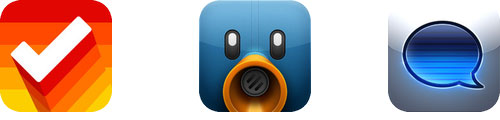02-clear-tweetbot-itranslate-voice-success-mobile-application-ios-iphone-app-product-idea-design-development-marketing.jpg