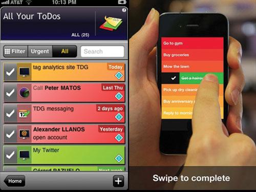 04-simple-clear-essence-complexity-success-mobile-application-ios-iphone-app-product-idea-design-development-marketing.jpg