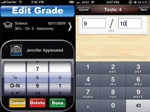 05-grades-custom-ui-interaction-mode-success-mobile-application-ios-iphone-app-product-idea-design-development-marketing.jpg