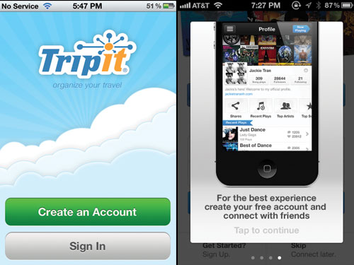 07-tripit-signin-account-tour-success-mobile-application-ios-iphone-app-product-idea-design-development-marketing.jpg
