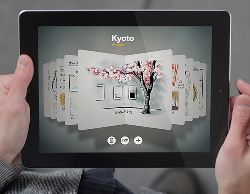 08-emotional-visual-paper-success-mobile-application-ios-iphone-app-product-idea-design-development-marketing.jpg