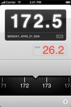 09-weightbot-sound-success-mobile-application-ios-iphone-app-product-idea-design-development-marketing.jpg