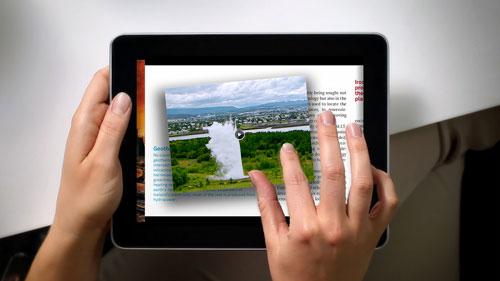 10-directly-manipulating-visual-paper-success-mobile-application-ios-iphone-app-product-idea-design-development-marketing.jpg